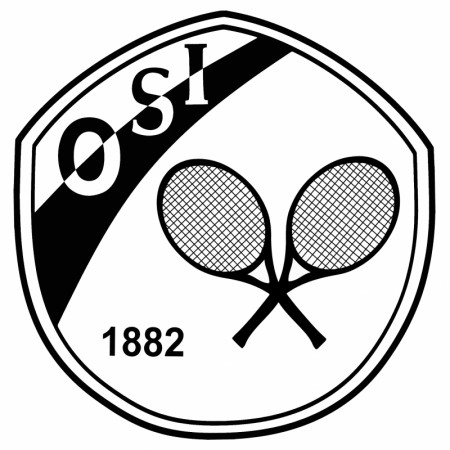 OSI Racket Sport klubbkolleksjon