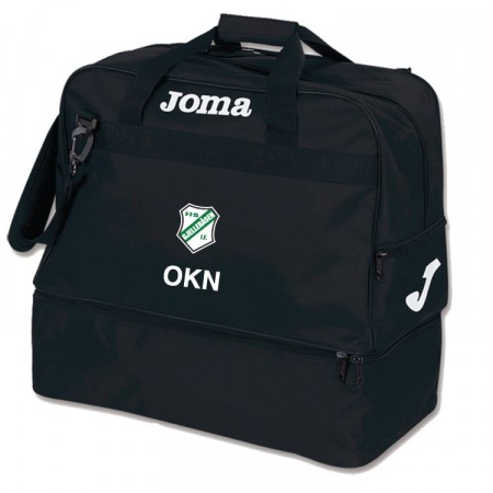 GF Joma Training Bag Stor