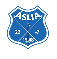 Åslia Skilag Junior